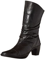Josef Seibel Women's Calla 05 Boot