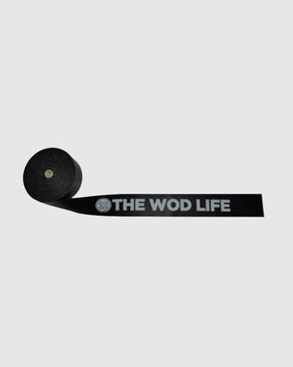 The Wod Life Mobility Compression Floss Band 2.0