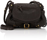 Jerome Dreyfuss WOMEN'S TWEE MINI CROSSBODY BAG