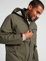 White Stuff Porcini shell jacket