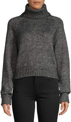 Line Leona Turtleneck Sweater