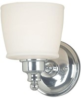 Kenroy Home Riley Wall Sconce