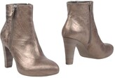 Thumbnail for your product : VIC Ankle boots