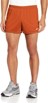 Asics Men's Interval 1/2 Split Shorts
