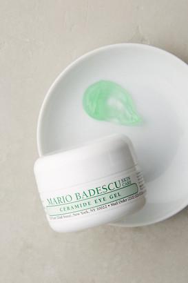 Mario Badescu Ceramide Eye Gel By in White Size ALL