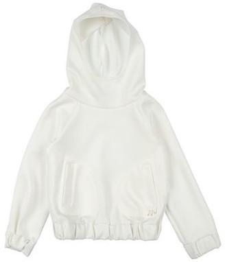 Mi Mi Sol MIMISOL Sweatshirt