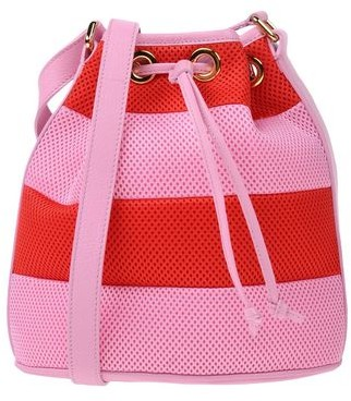 Boutique Moschino Cross-body bag