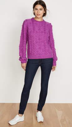 Demy Lee Rosamonde Sweater