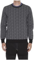 Christian Dior Newave Sweater