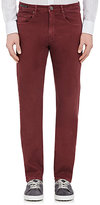 Pt01 Men's Regular-Fit Jeans