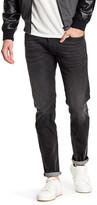 Diesel Sleekner Slim Skinny Jean