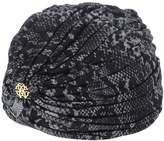 Roberto Cavalli Hats