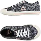 Le Coq Sportif Low-tops & sneakers - Item 11164981