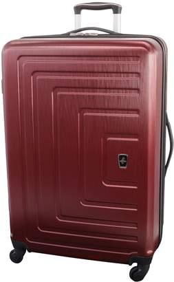 Atlantic Locarno 30-Inch Spinner Suitcase