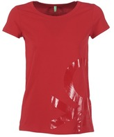 Benetton MADOUL Red