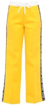Miu Miu Casual trouser