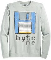 American Rag Men's Byte Me, Only at Macy's