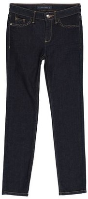 Juicy Couture Denim trousers