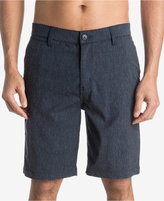 Quiksilver Men's Rock Dancer Shorts