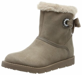 S'Oliver Girls 5-5-46400-23 Ankle Boots