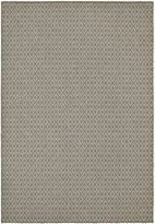 Tommy Bahama Boucle Relief Rug