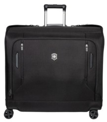 Victorinox Vx Avenue Deluxe Wheeled Garment Bag