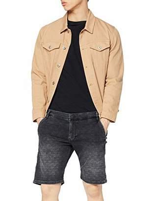 Pepe Jeans Men's Noah Short, (size: 29)