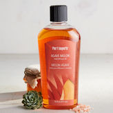 Pier 1 Imports Agave Melon Reed Diffuser Oil Refill