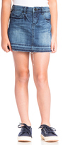 Blank NYC BLANKNYC Denim Skirt