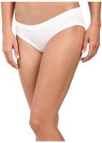 Exofficio Give-N-Go® Sport Mesh Bikini Brief