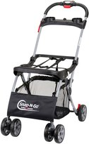 Baby Trend Snap N Go EX Infant Car Seat Stroller Frame