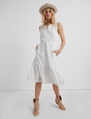 Lucky Brand Sophia Dress