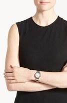AK Anne Klein Anne Klein Expansion Bracelet, 27mm