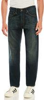 Levi's Springsteen 505 Regular Fit Jeans