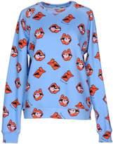 Au Jour Le Jour Sweatshirts - Item 12039575