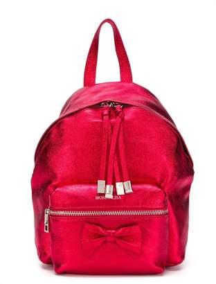 MonnaLisa Bow Backpack