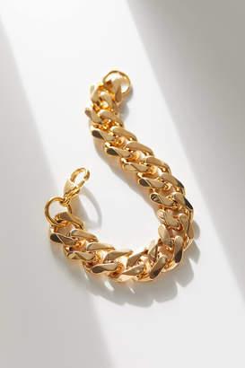 Ellie Vail Brent Chunky Chain Bracelet