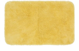 Mohawk Home New Regency Bath Rug