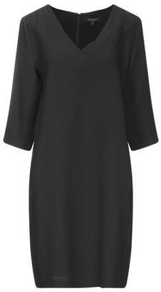 Selected Short dress