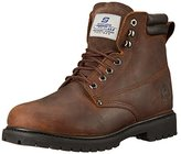 Skechers for Work Foreman Arel Boot