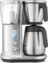 Sage Precision Brewer Coffee Machine