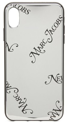 MARC JACOBS, THE iPhone Xs Max case