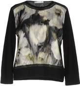 Les Copains Sweaters - Item 39762466