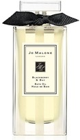 Jo Malone TM) 'Blackberry & Bay' Bath Oil