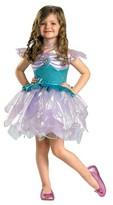Disguise Girls' Ariel Toddler Costume