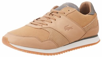 Lacoste Men's Aesthet Luxe 120 1 SMA Trainers