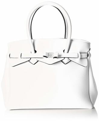 save my bag Women's Miss Plus Shoulder Bag