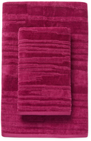 Missoni Home Kian Towel Set (2 PC)