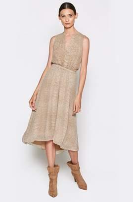 Joie Hilarie Silk Dress