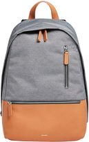 Skagen SMH0235016 Kroyer Recycled Backpack